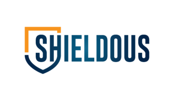 Logo for Shieldous.com