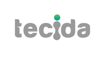 Logo for Tecida.com