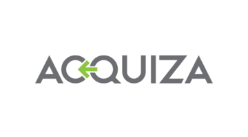Logo for Acquiza.com