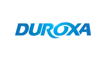 Logo for Duroxa.com