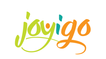 Logo for Joyigo.com