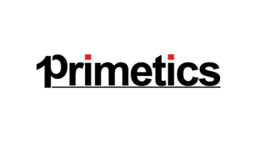 Logo for Primetics.com