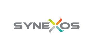 Logo for Synexos.com