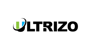Logo for Ultrizo.com