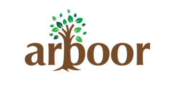 Logo for Arboor.com