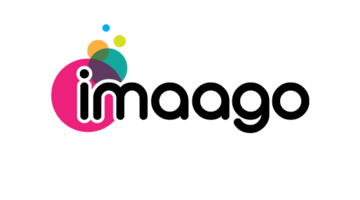 Logo for Imaago.com