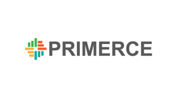 Logo for Primerce.com