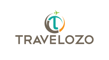 Logo for Travelozo.com