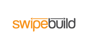 Logo for Swipebuild.com