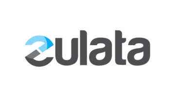 Logo for Zulata.com
