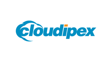 Logo for Cloudipex.com