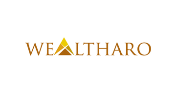 Logo for Wealtharo.com