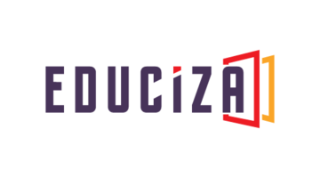 Logo for Educiza.com