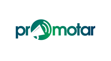 Logo for Promotar.com