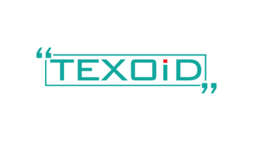 Logo for Texoid.com