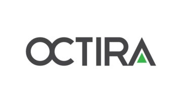 Logo for Octira.com