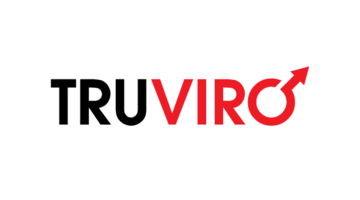 Logo for Truviro.com