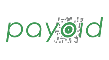 Logo for Payoid.com