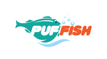 Logo for Puffish.com