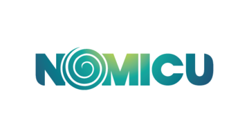 Logo for Nomicu.com