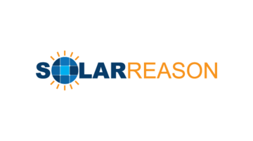 Logo for Solarreason.com