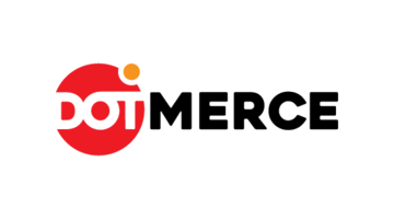 Logo for Dotmerce.com
