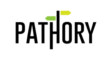Logo for Pathory.com