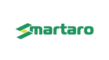 Logo for Smartaro.com