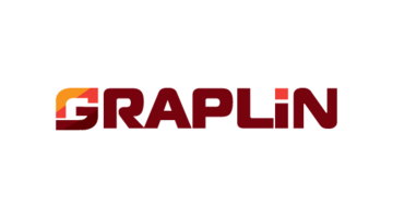 Logo for Graplin.com