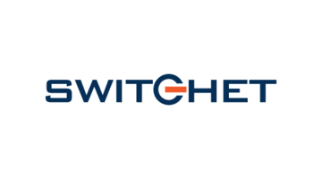 Logo for Switchet.com