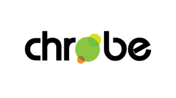 Logo for Chrobe.com