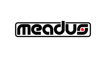 Logo for Meadus.com