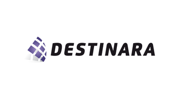 Logo for Destinara.com