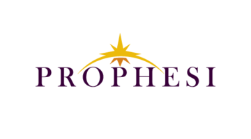 Logo for Prophesi.com