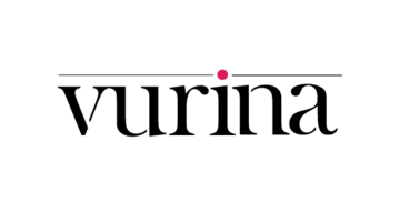 Logo for Vurina.com