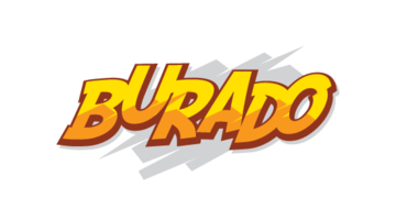 Logo for Burado.com