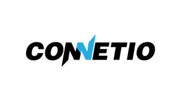 Logo for Connetio.com