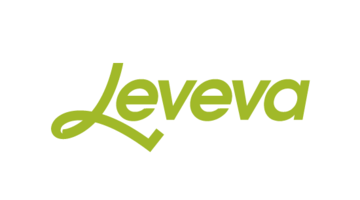 Logo for Leveva.com