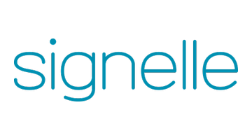 Logo for Signelle.com