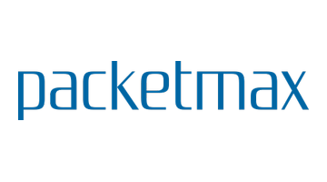 Logo for Packetmax.com