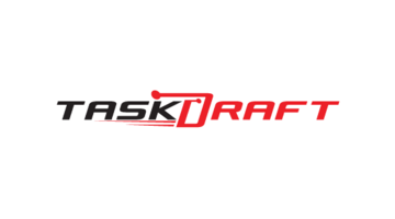 Logo for Taskdraft.com
