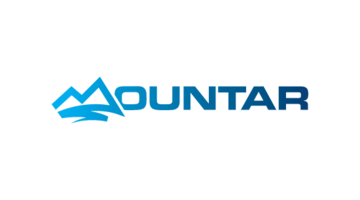 Logo for Mountar.com