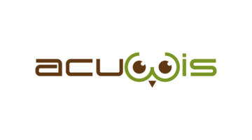 Logo for Acuwis.com