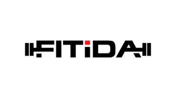 Logo for Fitida.com