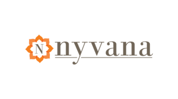 Logo for Nyvana.com