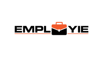 Logo for Employie.com