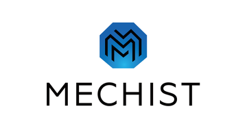 Logo for Mechist.com