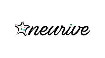 Logo for Neurive.com