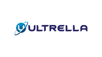 Logo for Ultrella.com