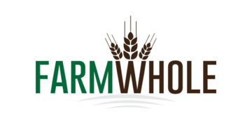 Logo for Farmwhole.com
